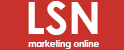 lsnmarketing.com